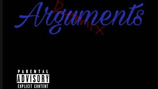Savag E Arguments DDG remix