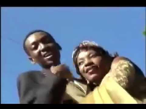 OMARI KOPA-NIFAGILIENI - YouTube