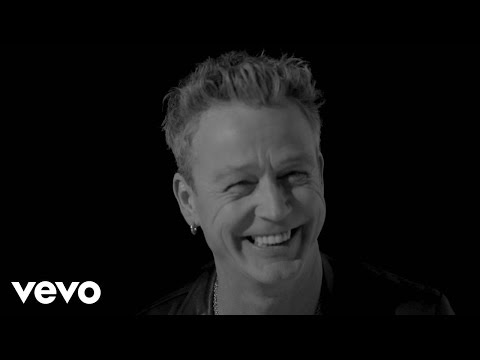 Thomas Helmig - Saml Det Op
