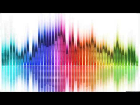 DVBBS & Borgeous - Tsunami (Extended Mix)