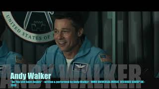 """Download Lagu """"Do you still have doubts""""- written and performed by A.Walker - 2019  #Movie #adastra #Brad Pitt mp3"""
