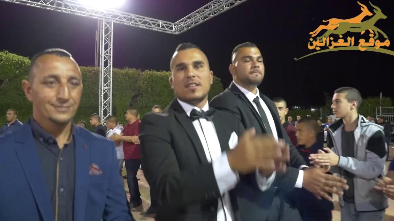 عصام عمر أشرف ابو الليل حفلة مرعي ويحيى عقاده