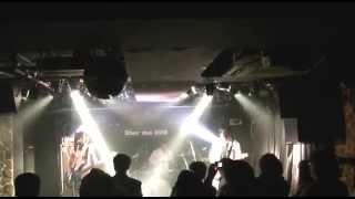 ガールズヴォーカル スリーピースロックバンド・Grilled Fish Lunch (グ...