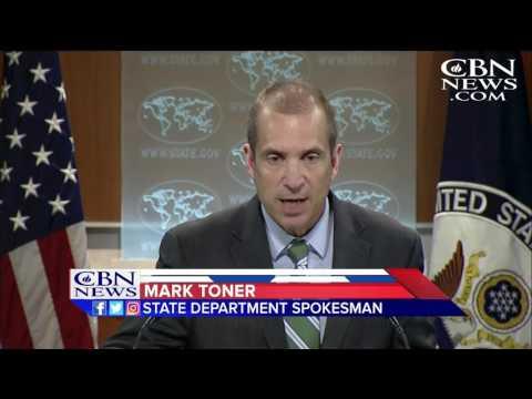 Will U.S. Launch Preemptive Strike Against North Korea?