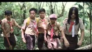 Trailer Lima Elang