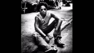 Muzikjunki vs. Lenny Kravitz - Believe In Me (Belocca Edit)