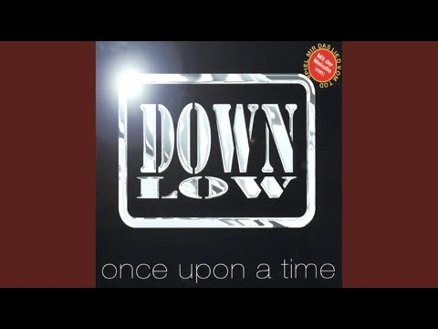 Once Upon A Time / Spiel mir das Lied vom Tod (Maxi Version)