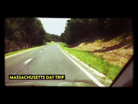 Stockbridge, MA Day Trip