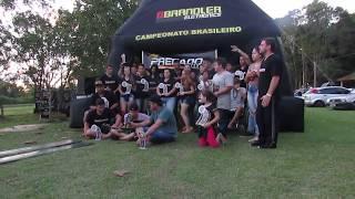 Lucca E Mateus (paródia) - carro rebaixado - explica esse role - i9 eventos automotivos