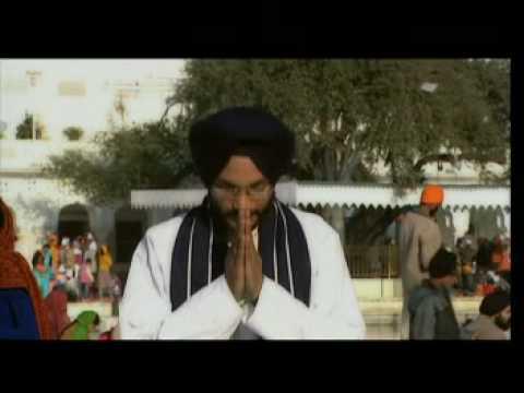 Satgur Tumre Kaaj Saaware - Ishmeet Singh, Star Voice of India
