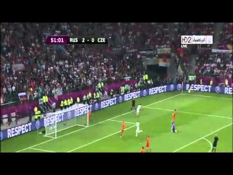 Македония (U-21) - Португалия (U-21) (2:4) 23 июня