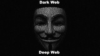 Deep web horror stories