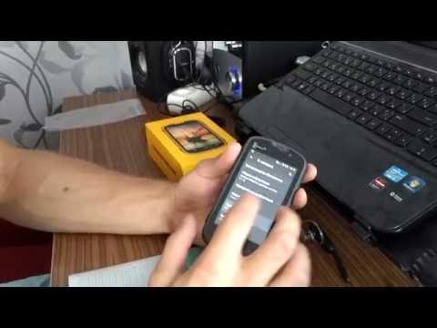Сотовик - сотовые телефоны, цены на мобильные телефоны