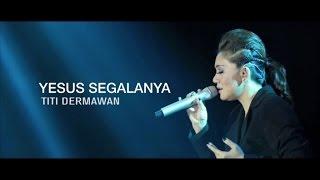 vuclip NDC Worship - Yesus Segalanya (Official Music Video)