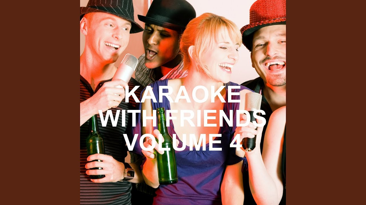 I Smile Kirk Franklin Karaoke