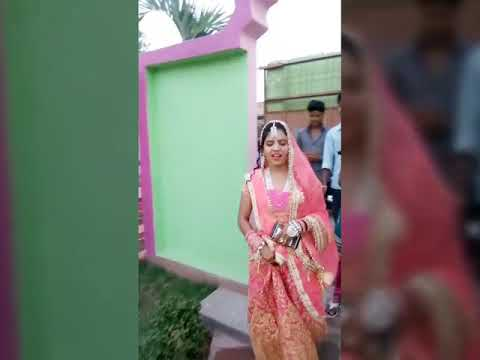 ❤Just An Entry | Engagement Ceremony | Happiness | Dream | Love Sinu ❤