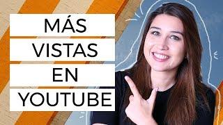 ¿Qué es el SEO y por qué usarlo para tener más vistas en Youtube?
