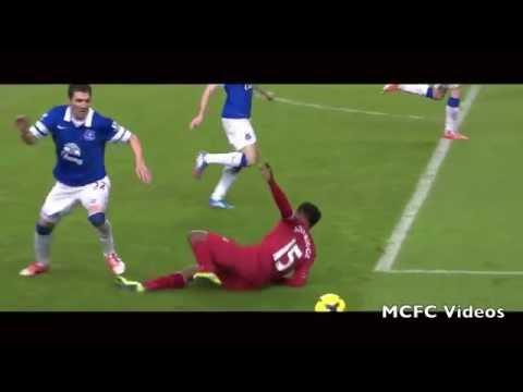 Daniel Sturridge   Amazing Skills & Goals HD