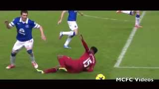 Daniel Sturridge   Amazing Skills & Goals HD