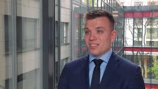 Dlaczego bezrobocie w Polsce nie będzie już spadać