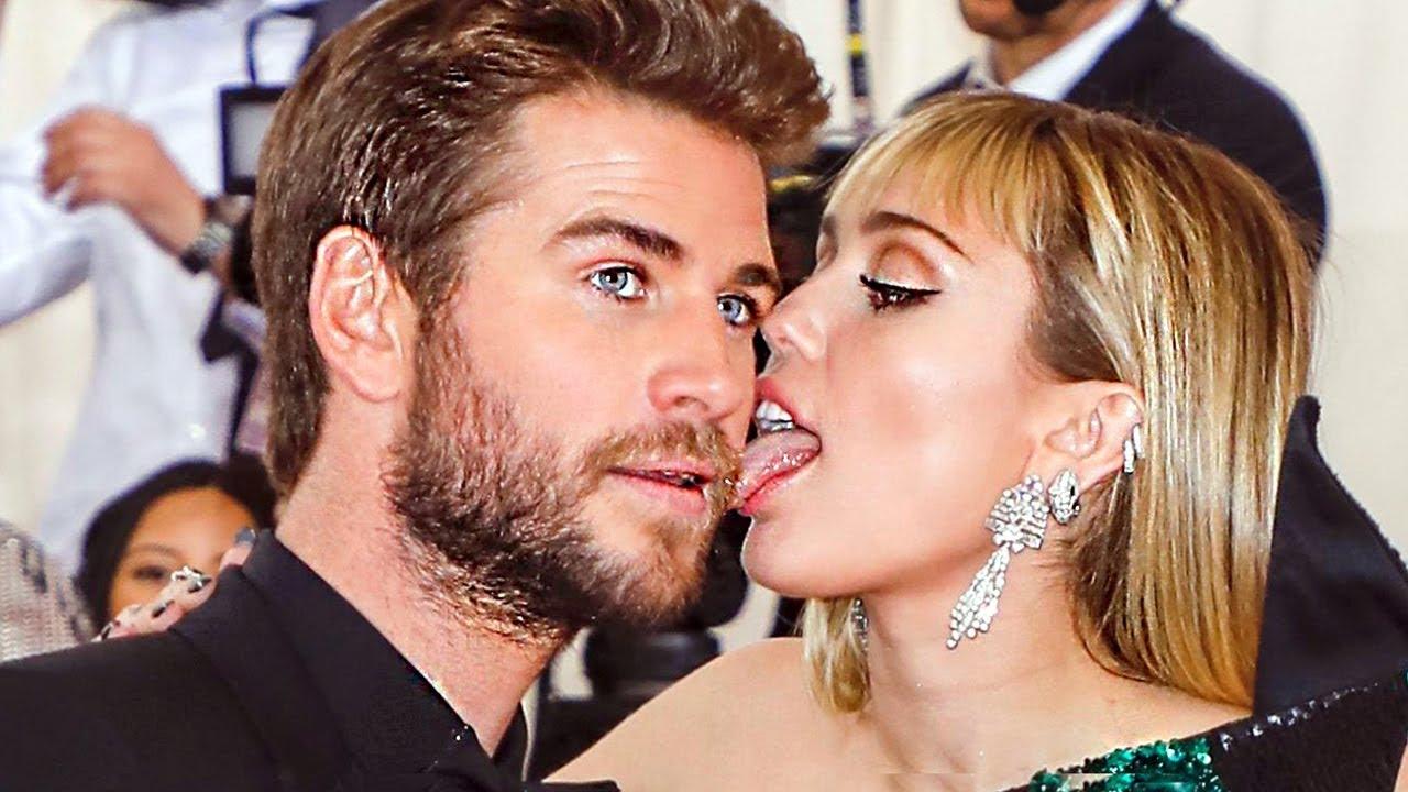 Jennifer Lawrence en Liam Hemsworth dating OK Magazinedating website chat gratis