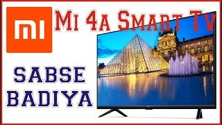 How to buy Mi Tv 4 india | Trick To buy Xiaomi Mi Led Tv 4 in Flash Sale