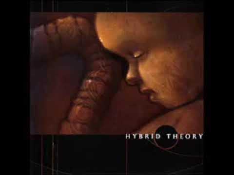 Linkin Park / Hybrid Theory EP 1999