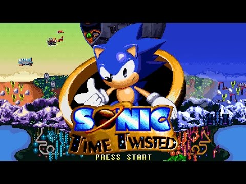 sonic mania free download cracked