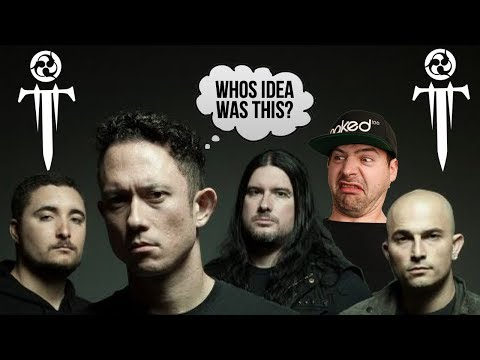 my experience with Trivium..