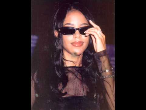 Aaliyah Youtube
