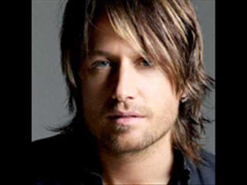 Keith Urban - You'll Think Of Me (The...