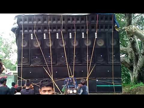 Asurali no 1 DJ DAS music ganesh puja vashani