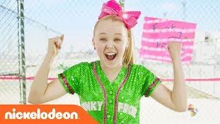 JoJo Siwa's 'High Top Shoes' 👟 Summer Bucket List 🏖️ National Ice Cream Day 🍨 & More   #WinYourWeek