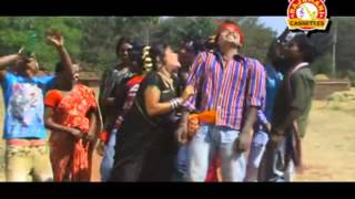 HD New 2014 Hot Nagpuri Songs    Jharkhand    Teen Botal Daru    Mitali Ghosh