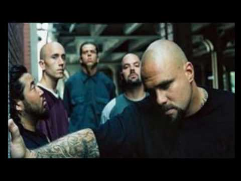 Клип 3rd Strike - Strung Out
