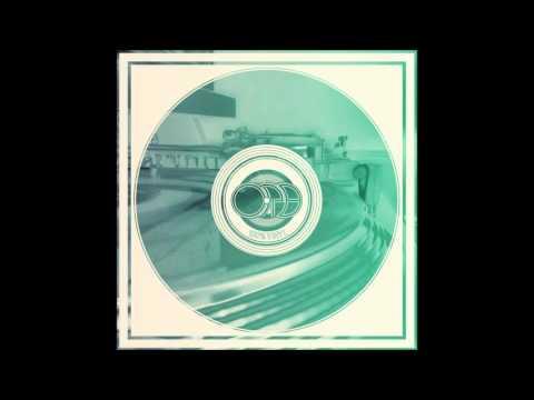 Orb - 100% Vinyl Vol 61 - Belgian Retro Classix (Carat,Extreme,Illusion & More)
