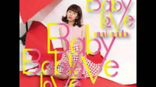 20140821 Nagoya ZIP-FM Z POP STREET 遠藤舞 ゲスト第11日 曲カット.