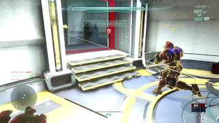 Halo 5: Pokemon