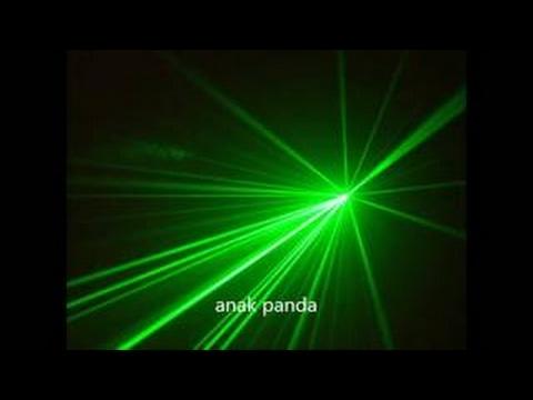 DUGEM NONSTOP CINTA YANG TERSAKITI HOUSE MUSIC REMIX » Mixed by DJ EXOTIS Mabes