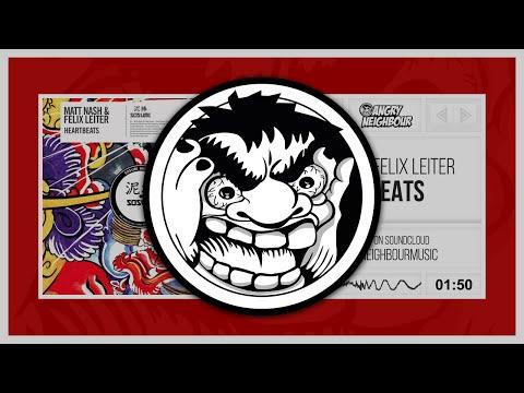 Matt Nash & Felix Leiter - Heartbeats...