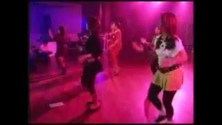 80s DANCE MEDLEY