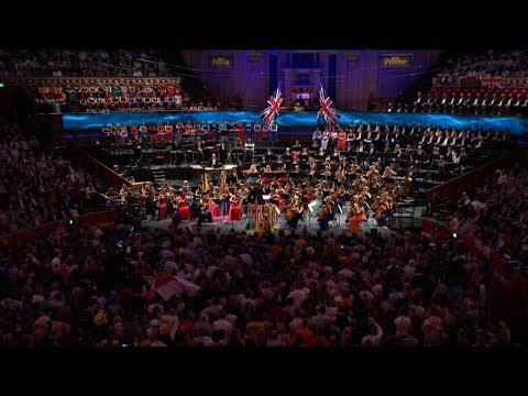 hornpipe-from-fantasia-on-british-sea-songs-(last-night-of-the-proms)