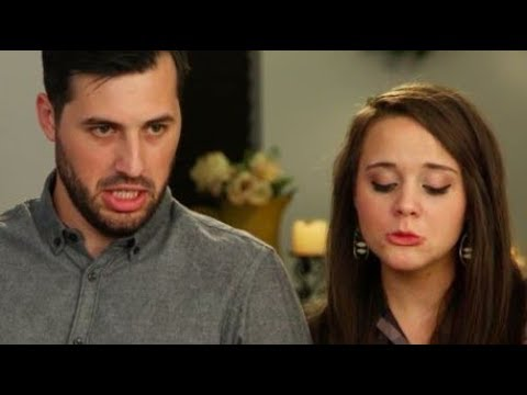 """IT'S SO BAD TRADITION!"" Jinger Duggar & Jeremy Reveal They Have A Surprising Friday Night Tradition"