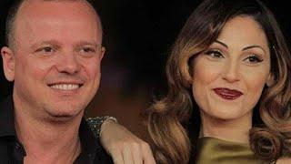 Ritorno di fiamma tra Gigi D'Alessio e Anna Tatangelo: ecco la verità