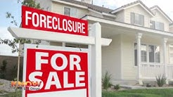 How to Get a Home Loan with Less Than Perfect Credit?