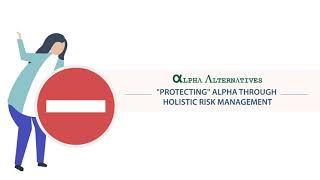 Protecting alpha through holistic risk management | Alpha Alternatives' Alpha, Beta & Sigma approach