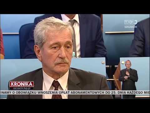 960x540 Kronika 2130, 12 09 16   TVP3 Szczecin   Telewizja Polska S A online video cutter com 1