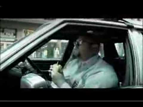 Bio Ritmo Bin Bin   Noisivision Music Video (1999).flv