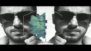 danny g italy feat droze running out of time maraud3r video mix
