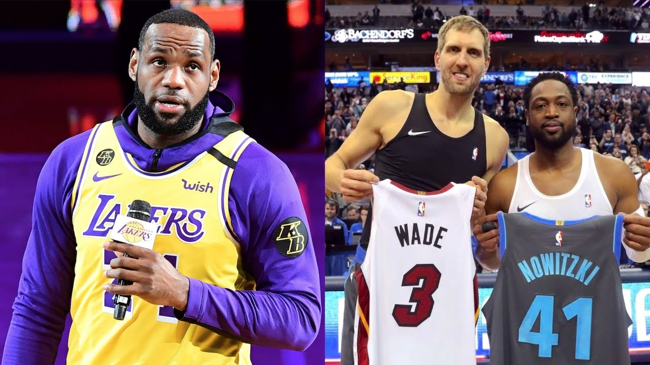 "NBA ""Sad"" MOMENTS"